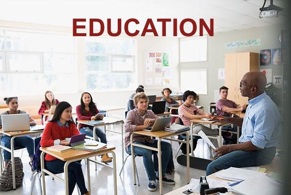 EDUCATION.jpeg