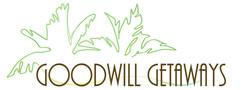 Goodwill Getaways