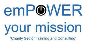emPOWER Your Mission