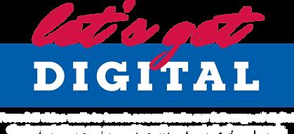 letsgetdigital.png