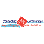 (Connecting Communities) CC Home Care Inc
