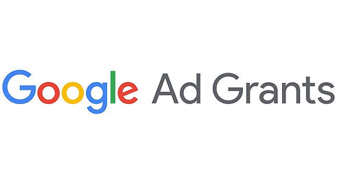 Google Ad Grants.jpg