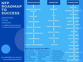 NFP Roadmap to Success.jpeg