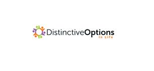 Distinctive Options
