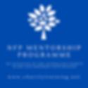 NFP Mentorship Programme Logo.png