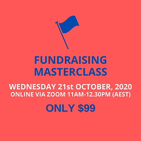 Fundraising Masterclass-4.png
