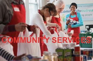 COMMUNITY SERVICES.jpeg