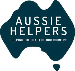 Aussie Helpers Ltd