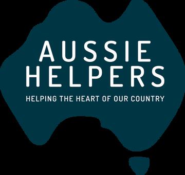 Aussie Helpers Ltd