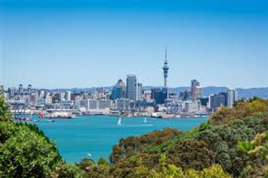 Auckland - NFP State of the Nation Seminar - 18th-19th February 2021