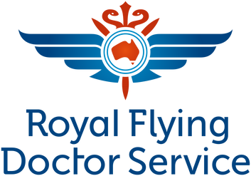 Royal Flying Doctor Service South Eastern Section