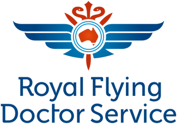 Royal Flying Doctor Service South East Section