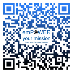 emPOWER Your Mission QR Code.png