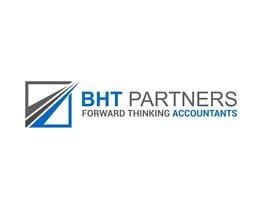 BHT Partners