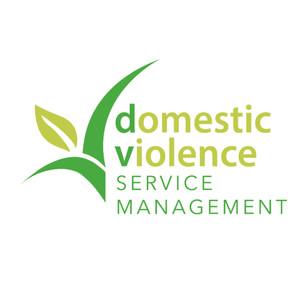 Domestic Violence Service Management