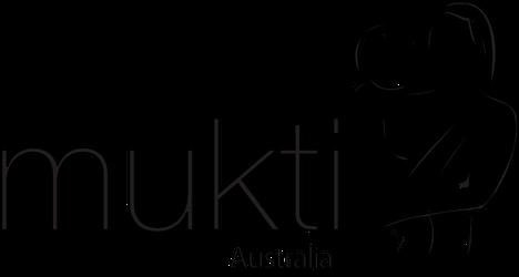 Mukti Australia