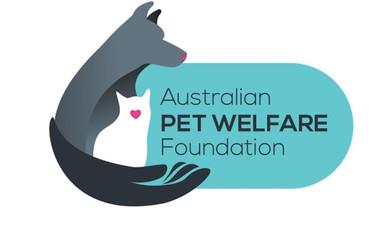 Australian Pet Welfare Foundation