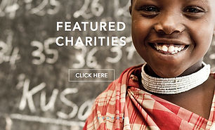 Featured Charities 2.jpeg