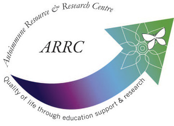 Autoimmune Resource and Research Centre