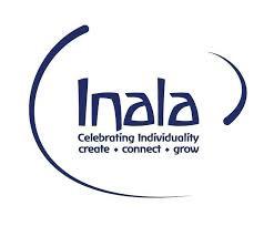 Inala
