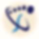 rousoulentsis-logo.png