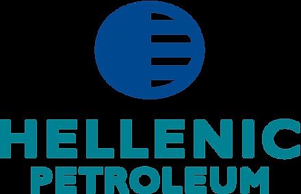 Hellenic_Petroleum.png
