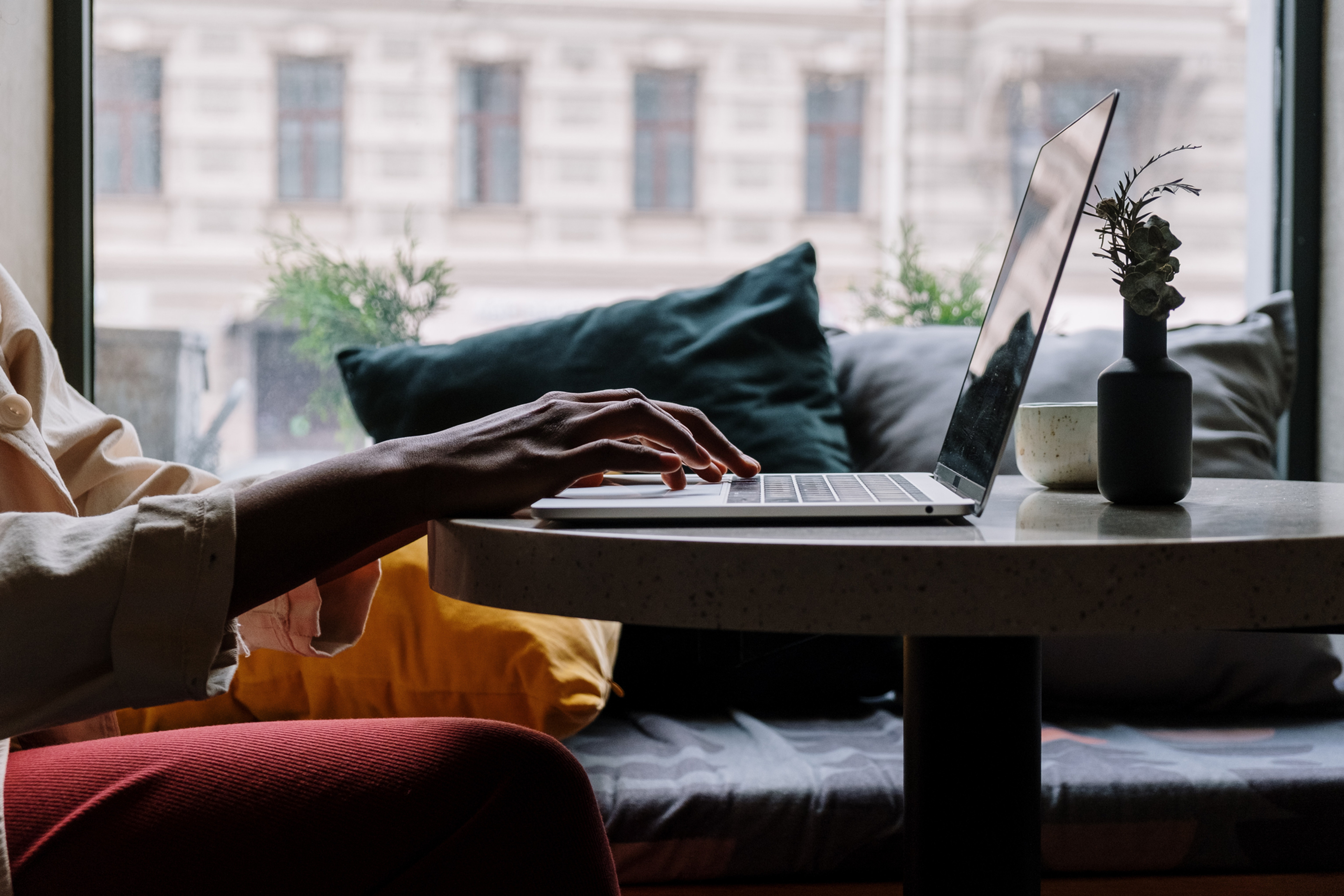 Online Mediumship Development Classes
