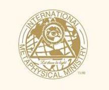 IMM Logo.JPG