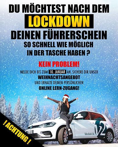fahrschulev2.lockdown.post.jpg