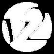 fahrschulev2.Logo.weiß.png