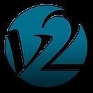 fahrschulev2.Hp.Logo.png