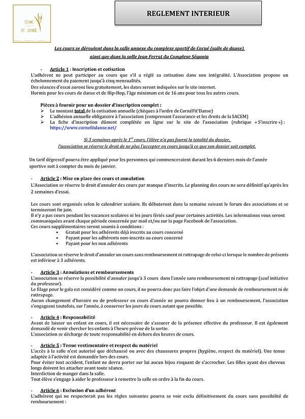 Reglement interieur 2019  -1.jpg