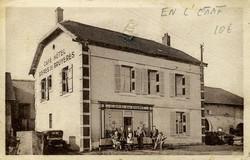 cafe_du_pont___alleyrat
