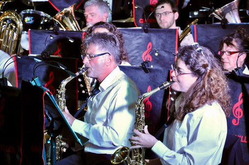 musiciens concert grandvillers.jpg