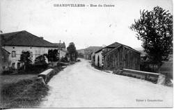 rue_du_centre_didier