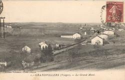le_grand_mont
