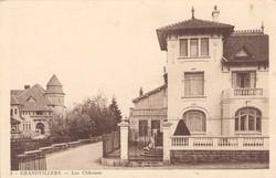 3.Les_Châteaux-_Voinesson-Alleyrat