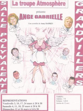 Ange Gabrielle.jpg