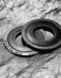 Силур прокладки СНП - Прокладкиспирально-навитые (СНП)