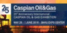 Силур Caspian Oil 2018 (6).jpg