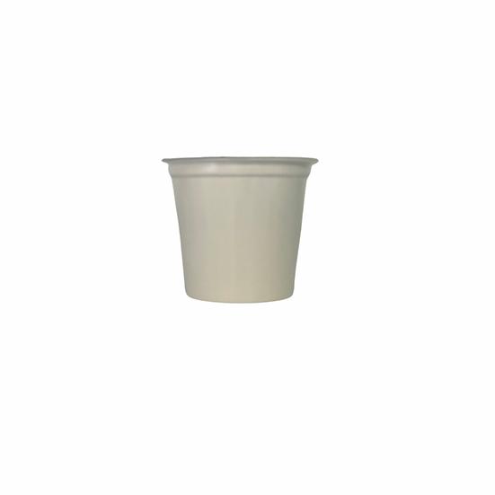 25mg CBD Coffee Pods