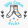 Littler Cotton Socks 001.jpg