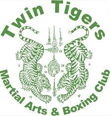 Twin Tigers Logo 002.jpg