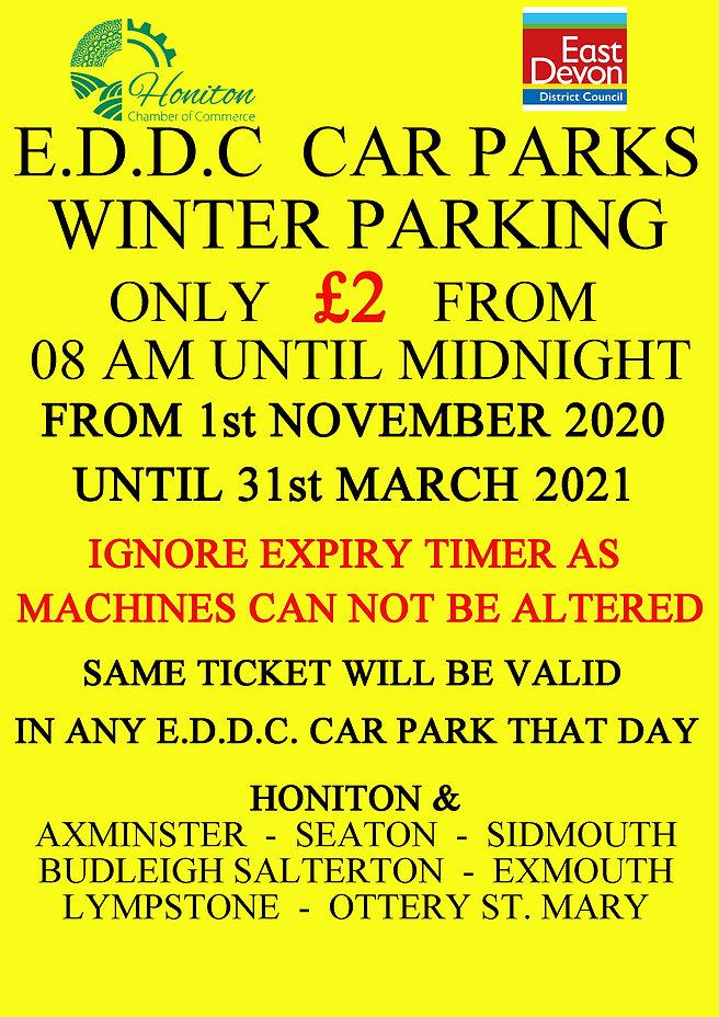 Winter Parking 2020 1.jpg