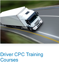 FTT Training Driver Training, Crane Operator, Fire Safety, First Aid, Fork Lift,