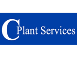 C-Plant 02.png