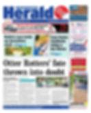 Archant Media Midweek Herald Honiton