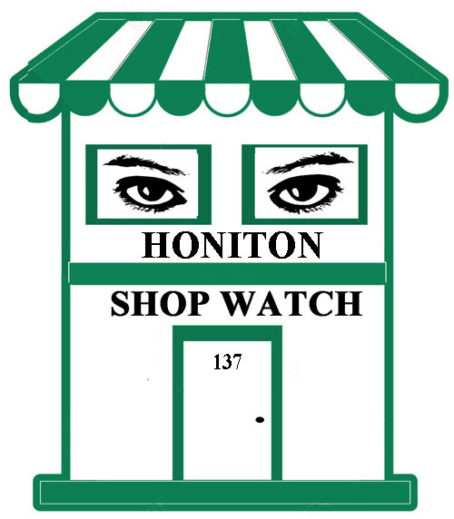 SHOP WATCH LOGO 00X1.jpg