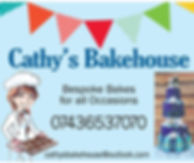 Cathys Bake 003.jpg
