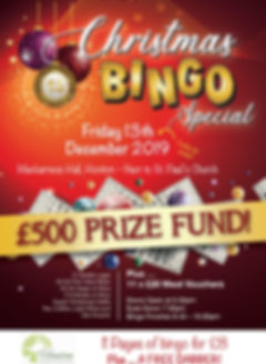 Bingo Flyer for Ray.jpg